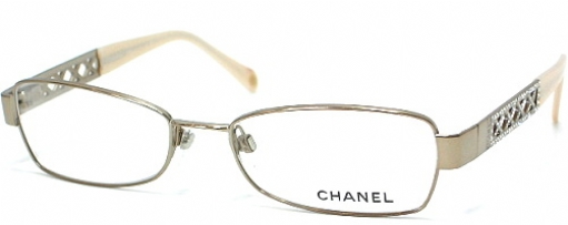 CHANEL 2082B in color 304