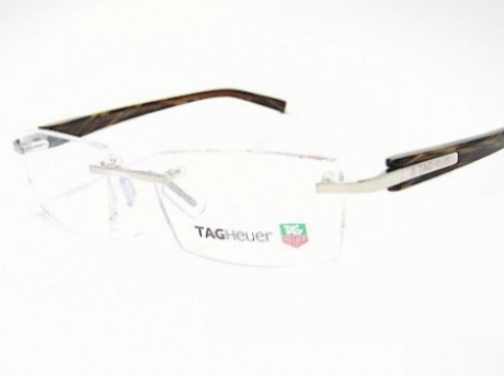TAG HEUER 8102 TRENDS in color 005