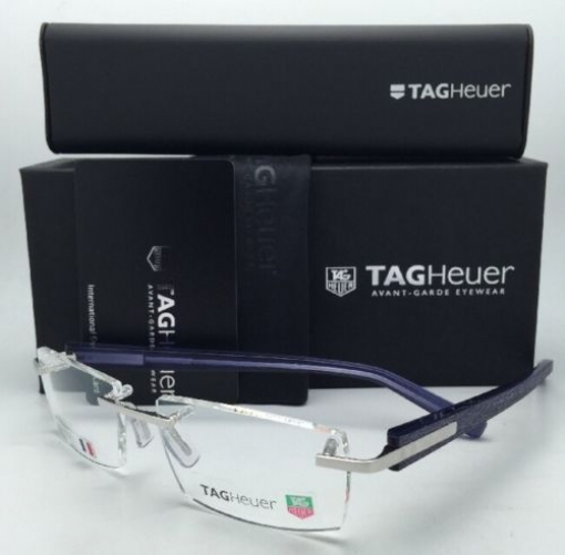 TAG HEUER 8102 TRENDS 011
